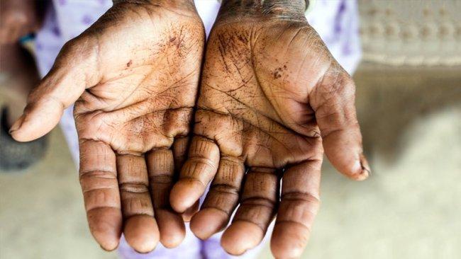 BM: Dünyada 40 milyondan fazla insan köleleştirildi