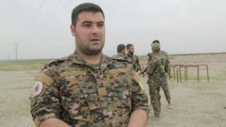 DSG'den sınırdan çekilme açıklaması