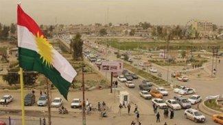 Kürt partileri anlaştı...'Kerkük Kürdistanidir' listesiyle seçime giriyor