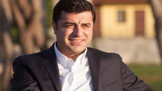 Nurettin Demirtaş: Tahliye kararı tesadüf değil