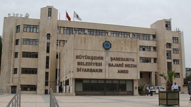BM raportörleri 'kayyum' için Diyarbakır'a gidiyor