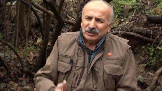 Mustafa Karasu: PKK'yi feshederiz