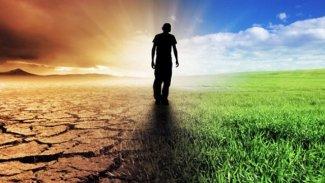 Rapor: İklim krizi yoksulları vuracak, dünya hazır değil