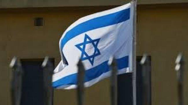 Suriye'den İsrail'e roket saldırısı