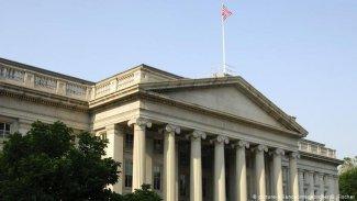 ABD, 15 üst düzey örgüt liderlerini yaptırım listesine aldı