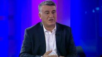 ENKS'li yetkili: ABD Türkiye ile PYD arasında bir denge sağladı