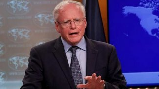 ABD'den BM'nin 'savaş suçu' raporuna yanıt