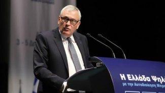 Avrupa Konseyi Başkanı: Kayyum uygulamaları kabul edilemez
