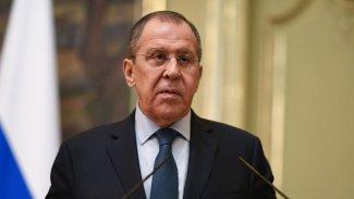 Lavrov'un Kürdistan'a yapacağı ziyaretin tarihi açıklandı