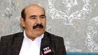 TRT'de Öcalan yayını kararı: İfade özgürlüğü