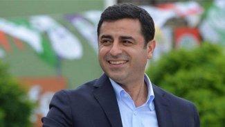 Miroğlu: Demirtaş'ın tahliyesi iyi oldu