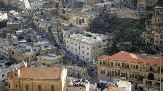 Ürdün Kürtleri: Gelecek kuşaklar da ulusal bilince sahip olsun