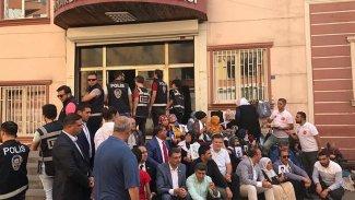 Burhan Ekinci: Derin Devlet'den HDP'nin kapatılma senaryosu