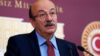 CHP'li Bekaroğlu: Çözüm süreci tekrar başlasın