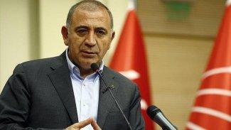 CHP'li Tekin'den 'erken seçim' çağrısı