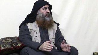 Bağdadi'ye ait olduğu öne sürülen yeni bir ses kaydı yayınlandı