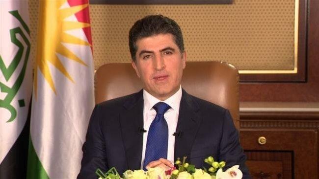 Başkan Neçirvan Barzani 'Ezidi Soykırımı Günü' kararını imzaladı