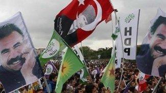 PKK ile Nereye Kadar–5