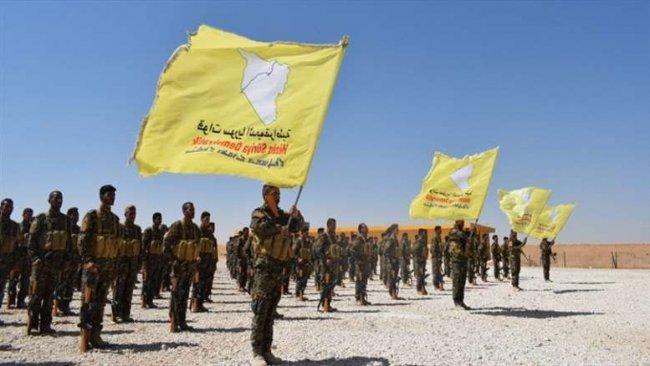 Özerk Yönetim'den DSG açıklaması: Rejimin iddiaları gerçeği yansıtmıyor
