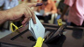 KDP, Musul seçimlerine Kürdistani listeyle girecek