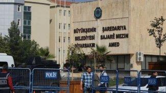 Mahkeme, Diyarbakır'a kayyum atanma gerekçesini sordu