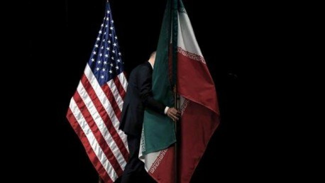 ABD'nin, İran'a karşı askeri seçenekleri neler?
