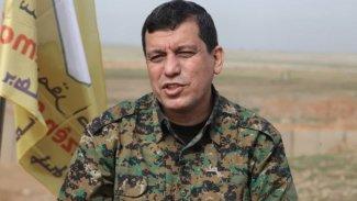 DSG: Türkiye ile yaptığımız dolaylı anlaşma üç aşamalı