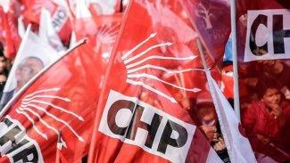 CHP'den Demirtaş'ın dokunulmazlıklarla ilgili sözlerine yanıt