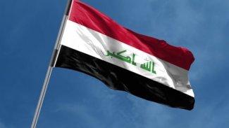 Irak'ta bütçe açığının sorumluları olarak 'uzaylı memurlar' gösterildi
