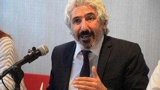 Demirtaş'ın avukatından açıklama