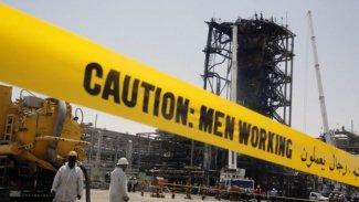 Suudi Arabistan: Gerekli adımları atacağız