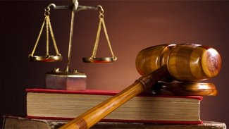 Yeni yargı paketinin detayları ortaya çıktı...Demirtaş için başvuru imkanı