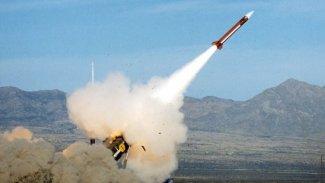 ABD Tomahawk füzelerini devreye koydu!