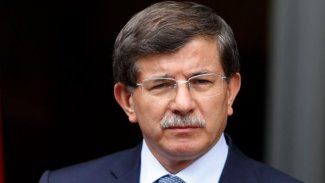 Davutoğlu: Öyle şeyler olacak ki, seçmen AK Parti'yi terk edecek