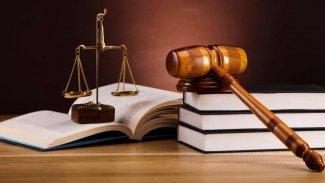 Düşünceyi açıklamak suç olmayacak... Yargı Reformu'nun detayları belli oldu!