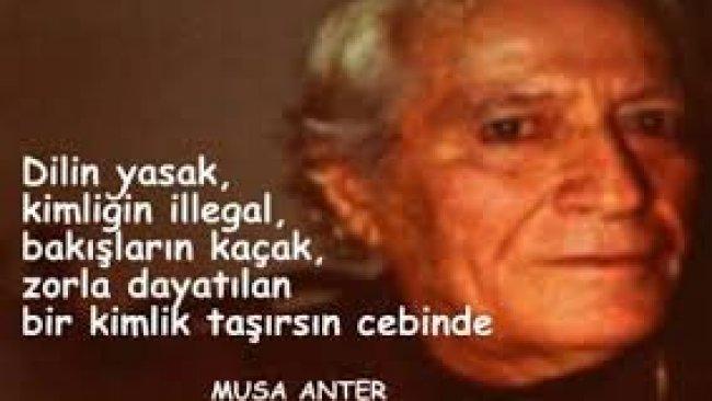 Apê Musa…