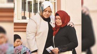 Oğlunu HDP'den istedi, TSK bombardımanında öldüğü ortaya çıktı