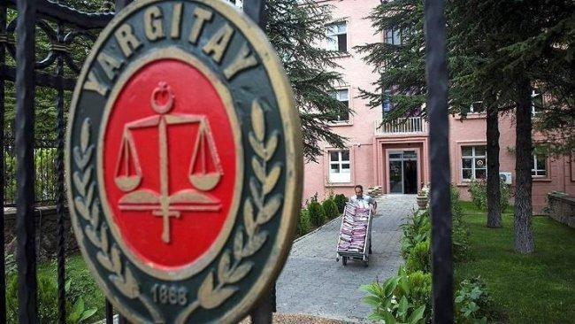 Yargıtay'dan KCK kararı: Üç vekil ve Kürt siyasetçilerin cezası onandı