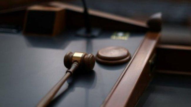 Yargı paketi HDP'ye de gönderildi