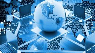 Devletlerin yeni manipülasyon aracı: İnternet