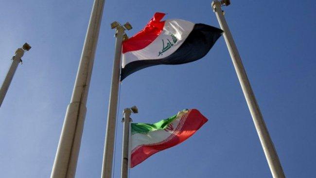 İran'ın ABD saldırırsa karşılık veririz açıklamasına Irak'tan sert yanıt