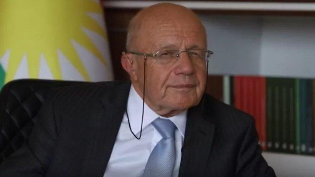 İsmail Beşikçi: Referandum Kürtlerin hafızasından asla silinmeyecek tarihi bir gündür