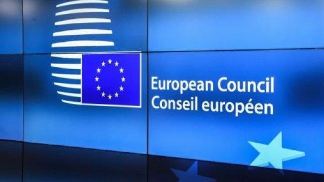 Avrupa Konseyi heyeti, yerine kayyum atanan Mızraklı'yla görüşecek