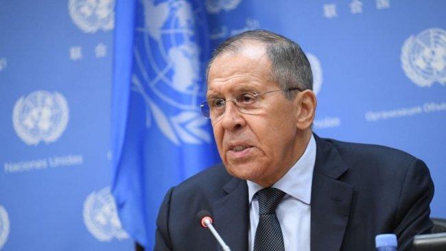Rusya'dan güvenli bölge ve Kürt sorunu açıklaması