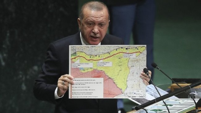 Türkiye'nin gerçekten de B ve C planları var mı?
