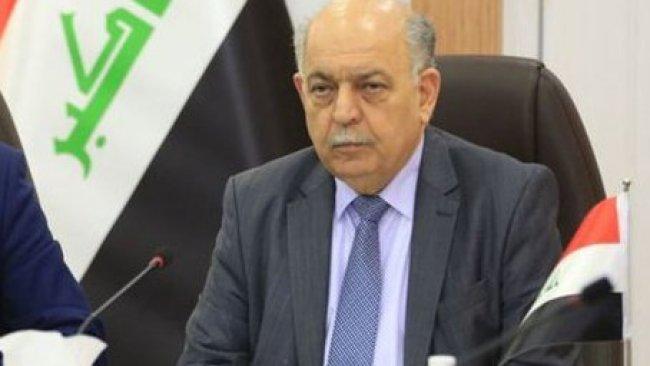 Bağdat: Erbil'le petrol konusunda uzlaşıya vardık