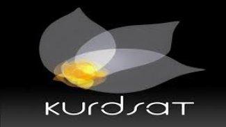Kurdsat ve KNN'nin yayın hayatı sona erdi