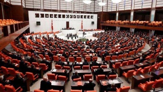 Alternatif Kürt partisi planı devrede