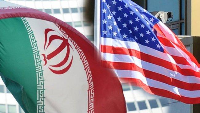 İran: ABD, siber saldırı başlattı