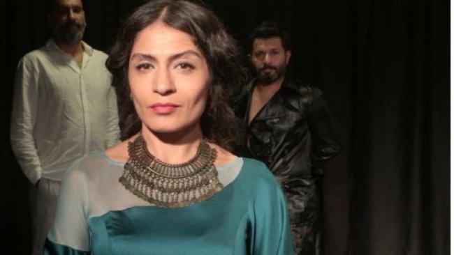 Puccini'nin 'Tosca' operası Kürtçe sahnelenecek